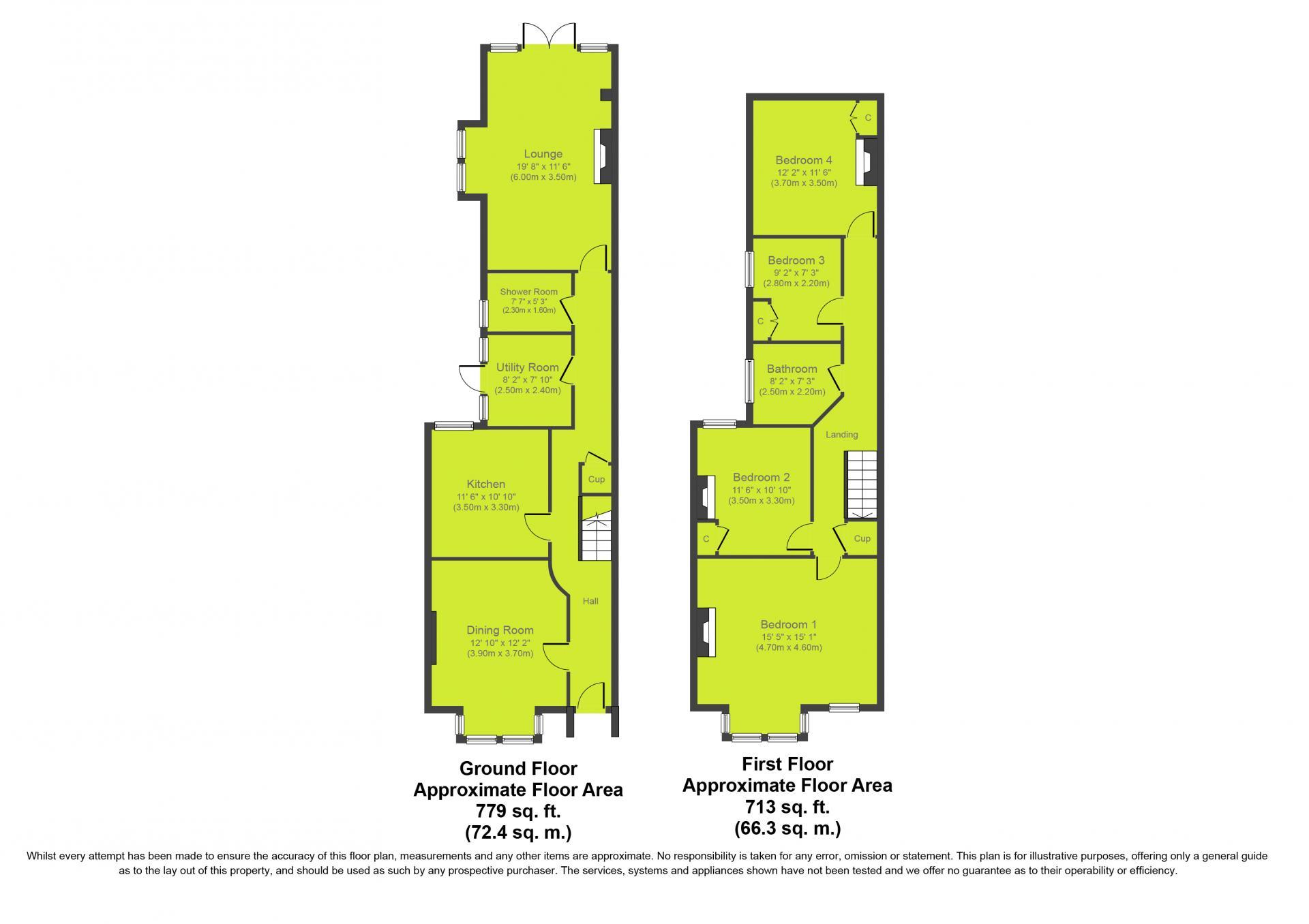 Property For Sale Leytonstone