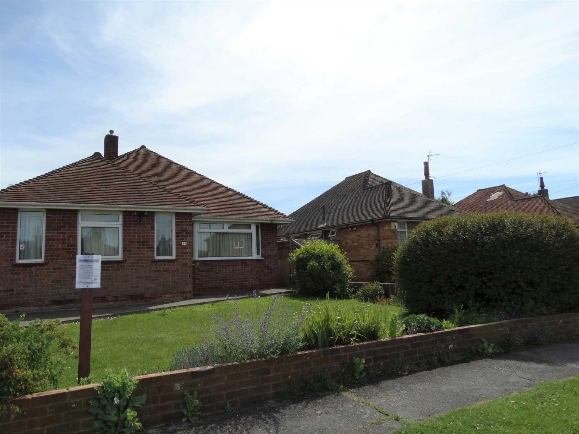 Property For Sale San Diego Way Eastbourne