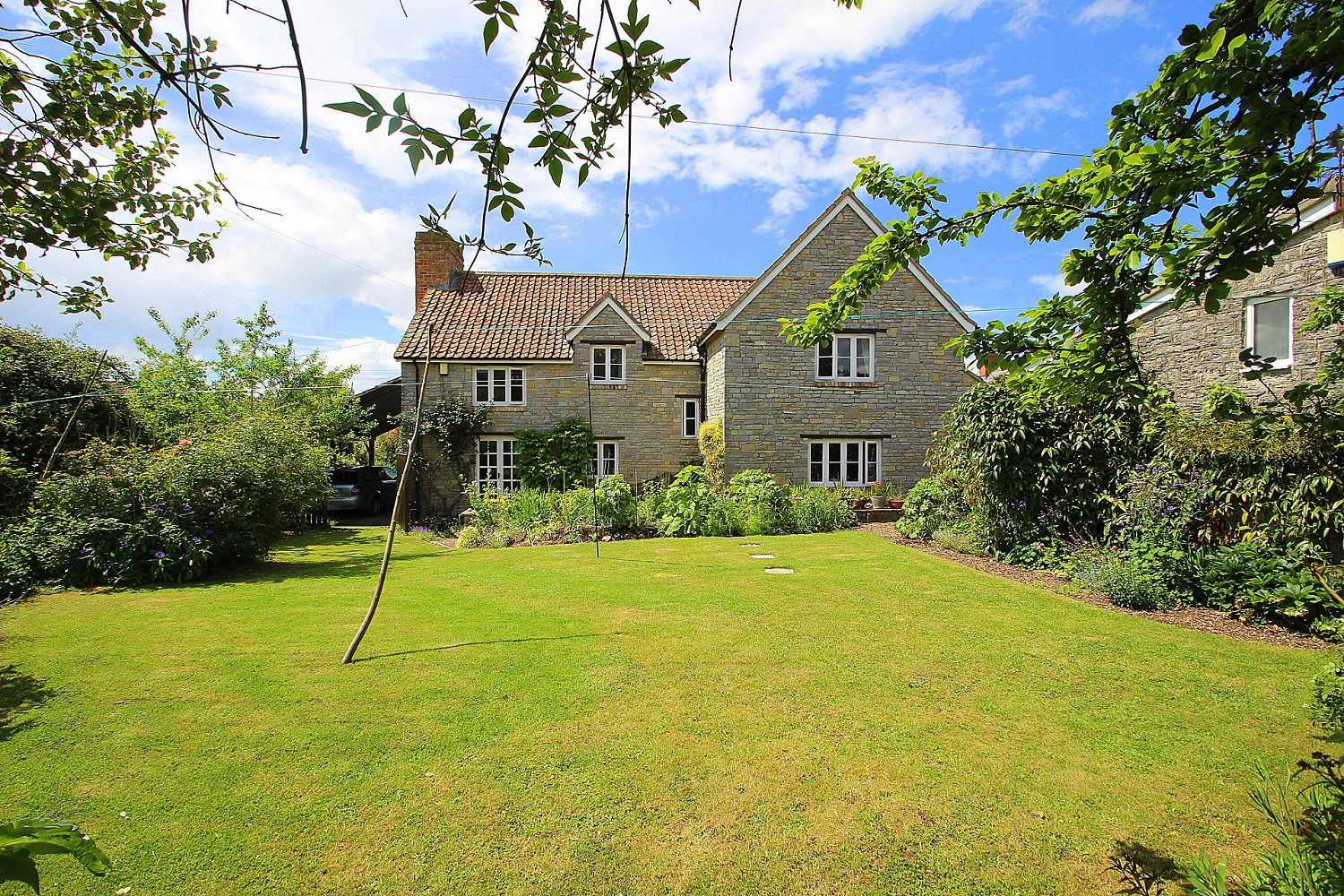 Property For Sale Pennard