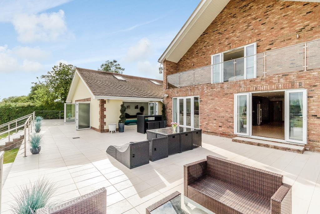 Property For Sale In Ramsden