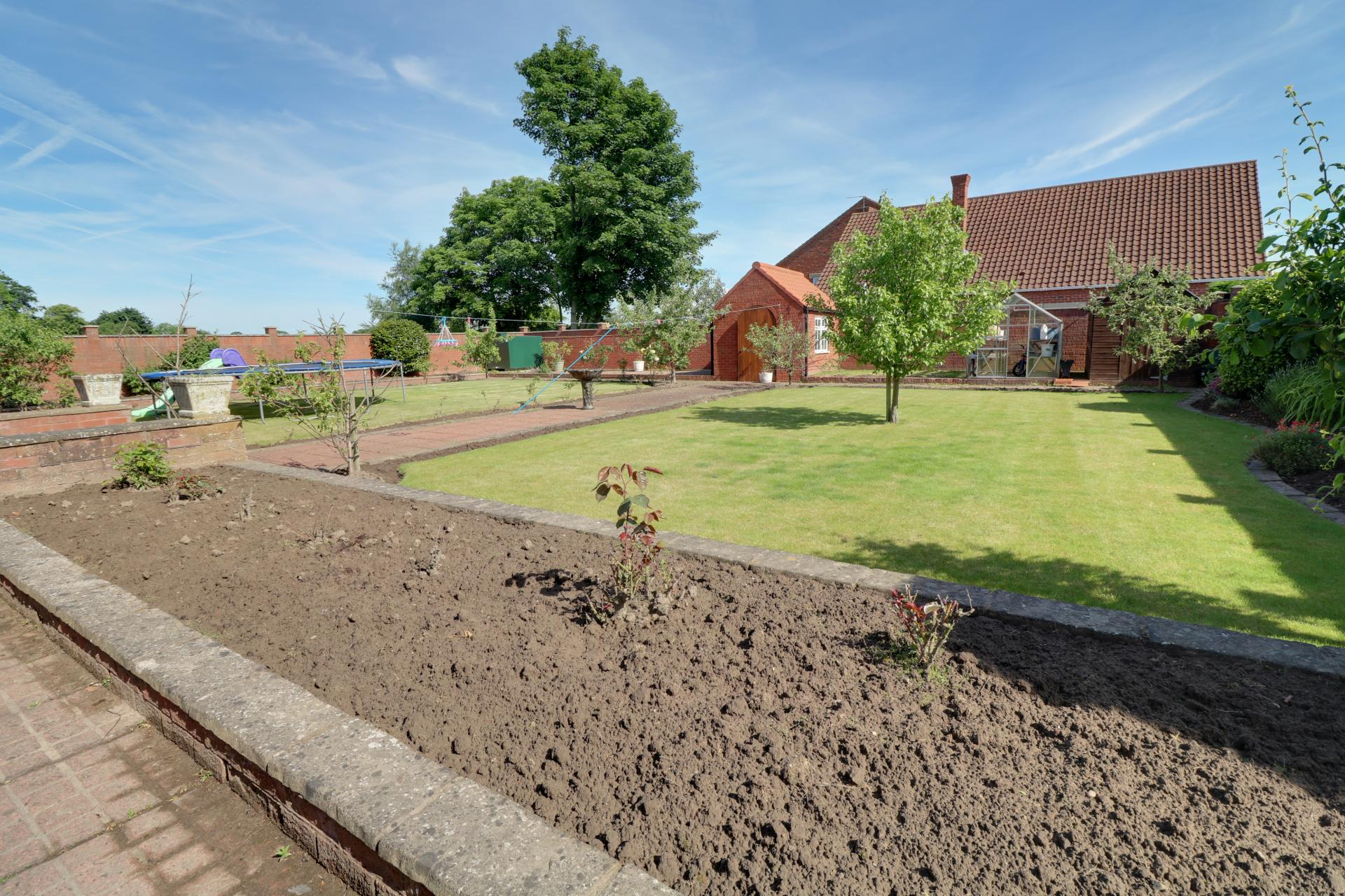 4 Bedroom House For Sale In Doncaster Make Your Own Beautiful  HD Wallpapers, Images Over 1000+ [ralydesign.ml]