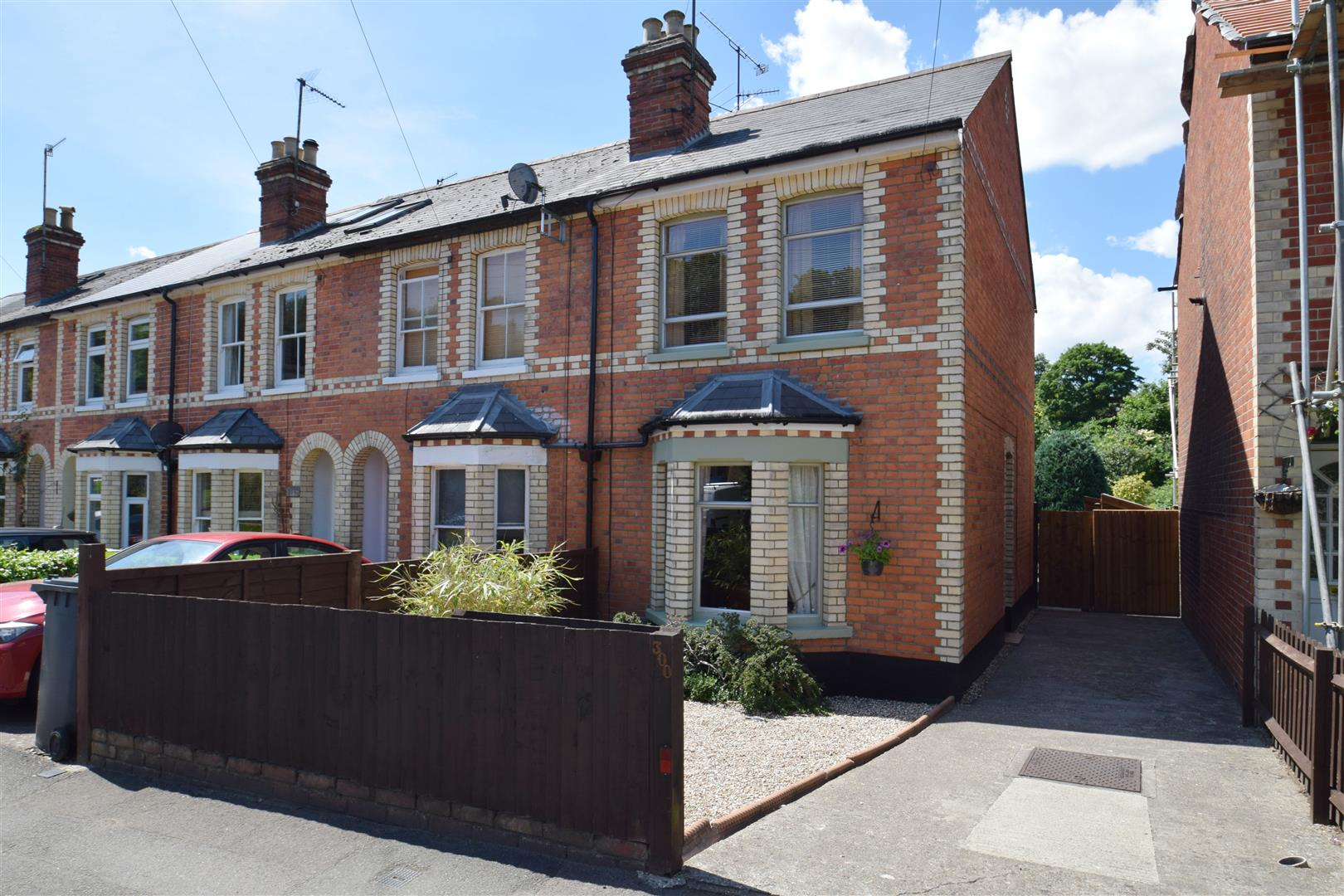 3 bedroom house for sale in reading for 3 bedroom houses to buy in reading