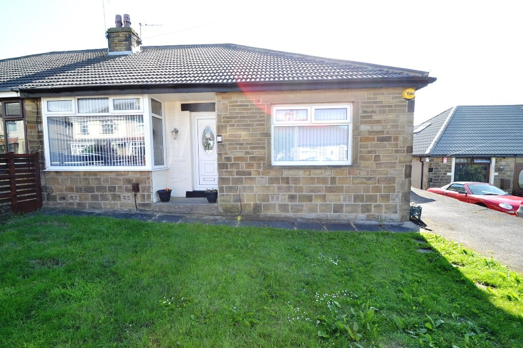 Property For Sale In Shipley