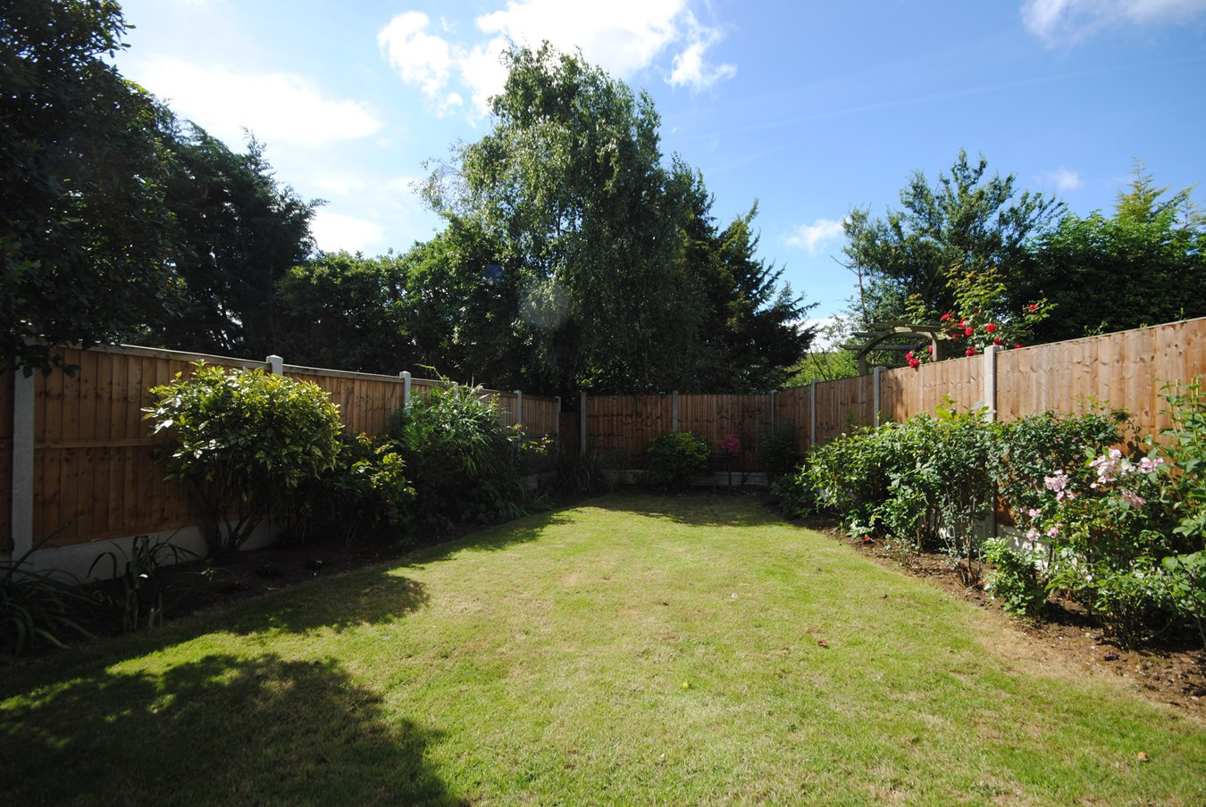 Property For Sale Around Chelmsford
