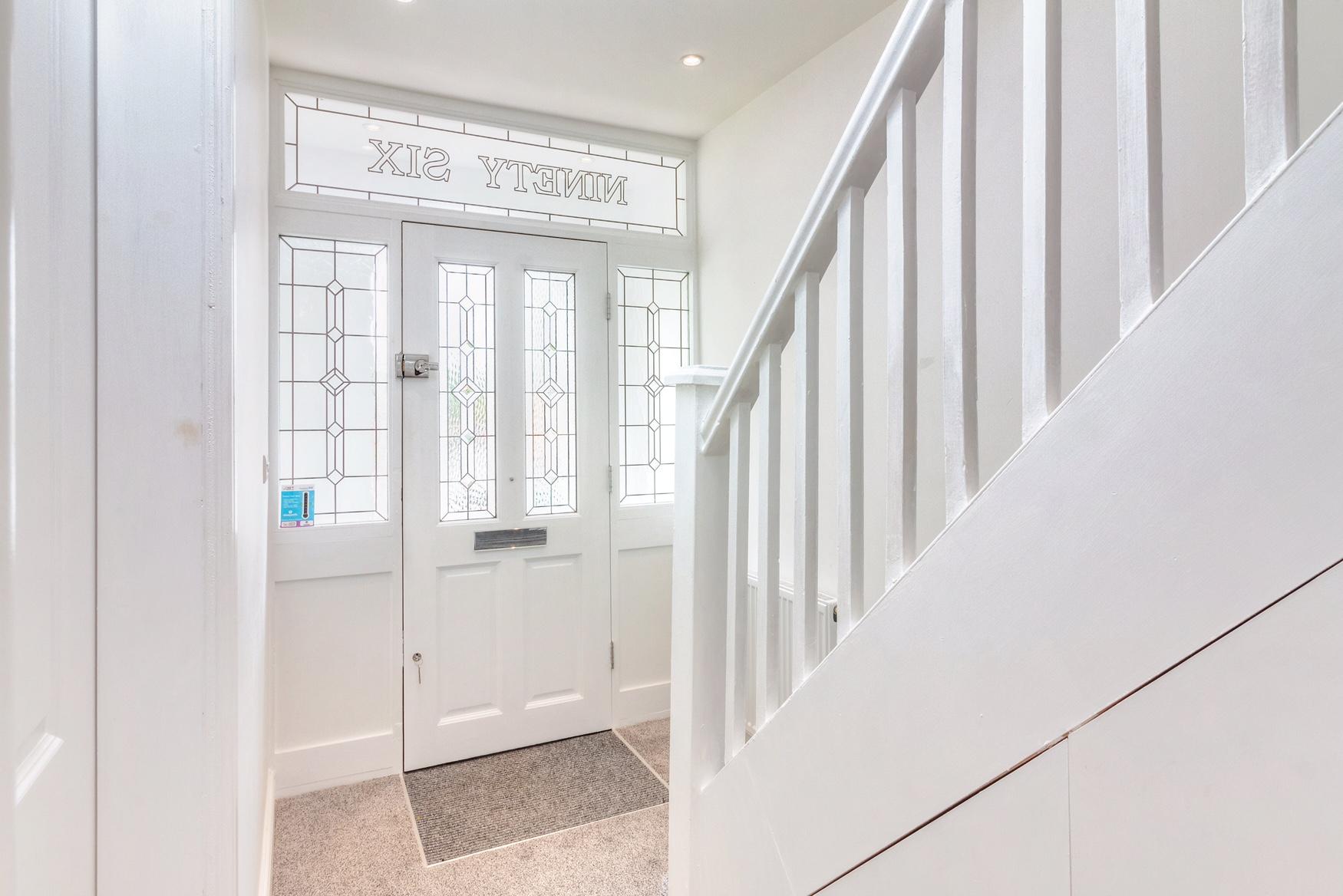 3 bedroom house for sale in rotherham for Door 2 door rotherham