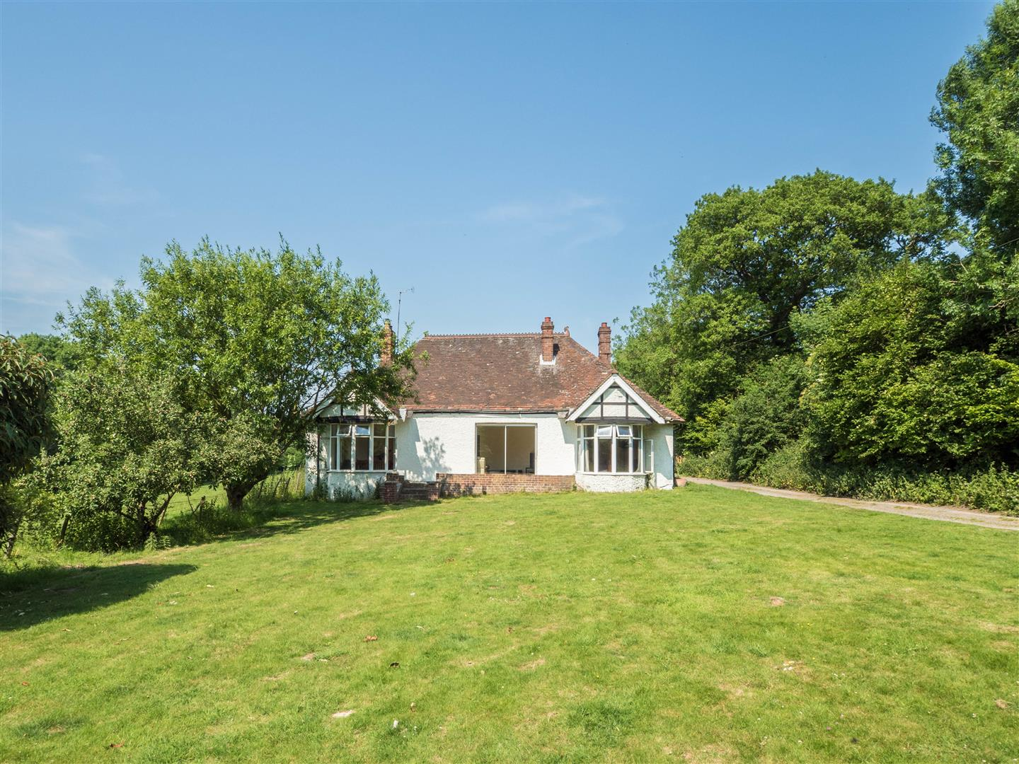 Maidstone Road Property For Sale