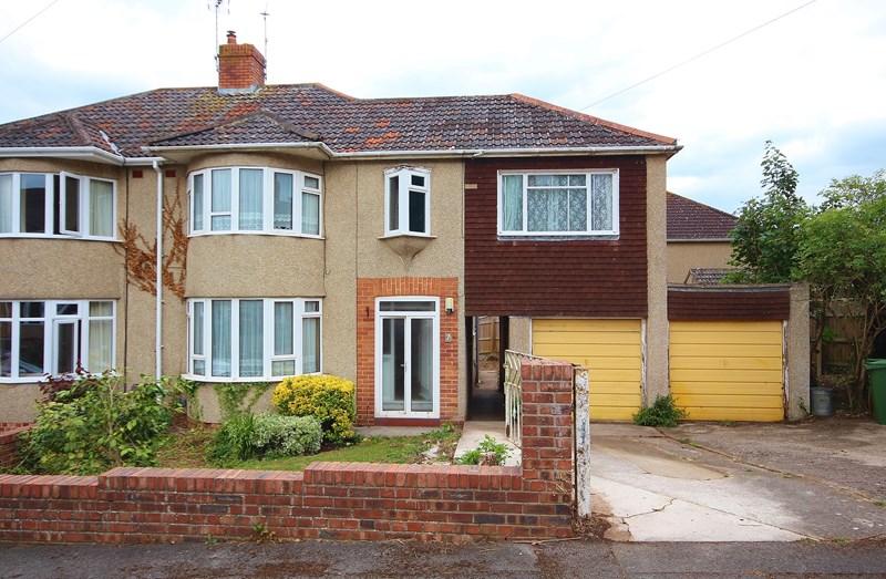 Property For Sale Saltford