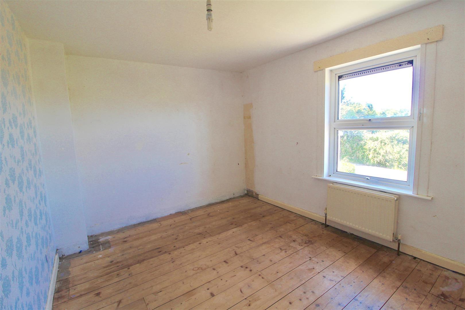 Property For Sale Nancegollan