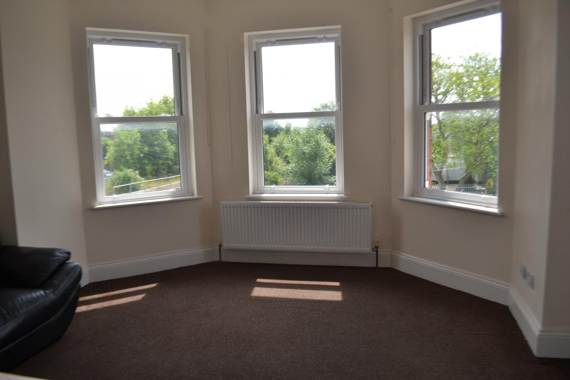 2 bedroom Apartment for sale in Boston