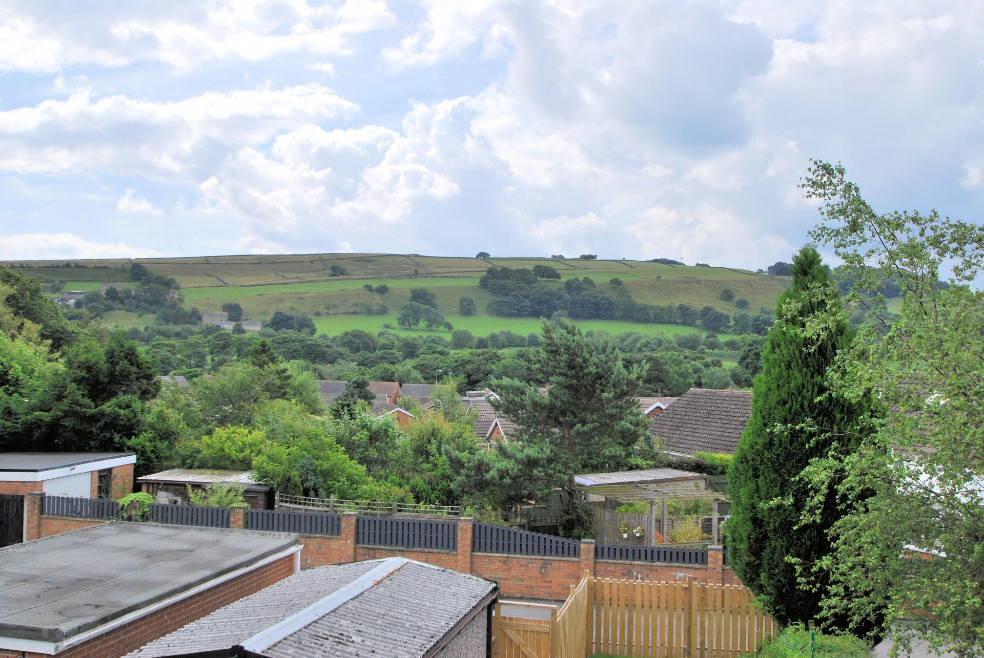 3 Bedroom Semi Detached House For Sale In Sheffield