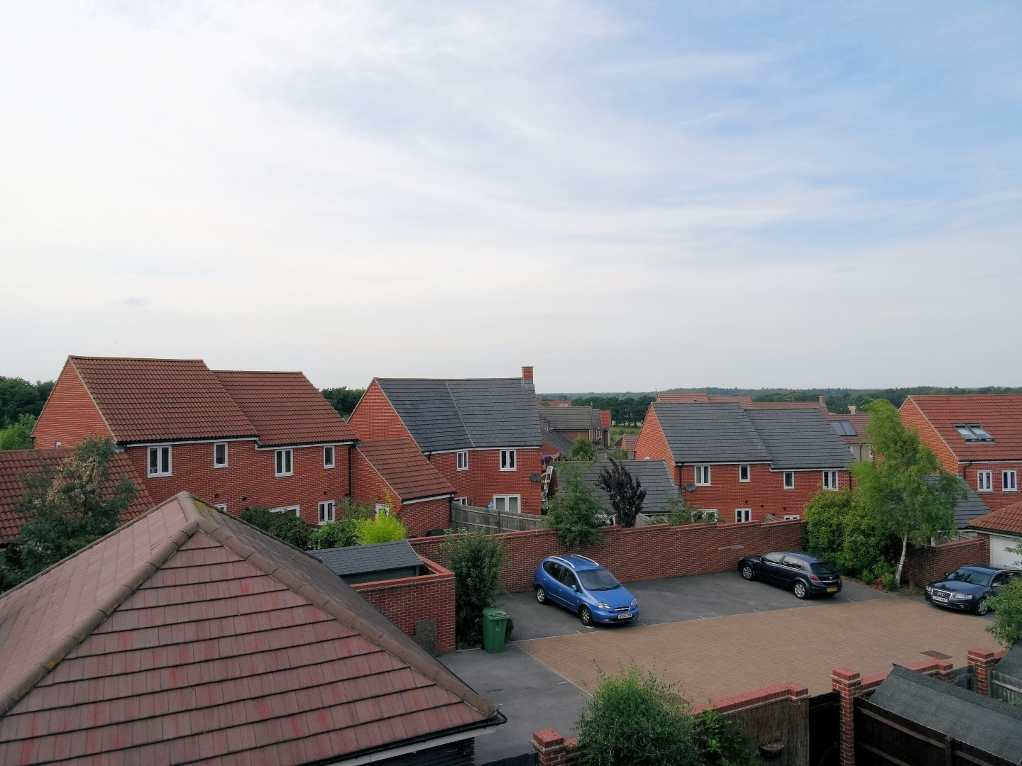 3 Bedroom Town House For Sale In Basingstoke Make Your Own Beautiful  HD Wallpapers, Images Over 1000+ [ralydesign.ml]