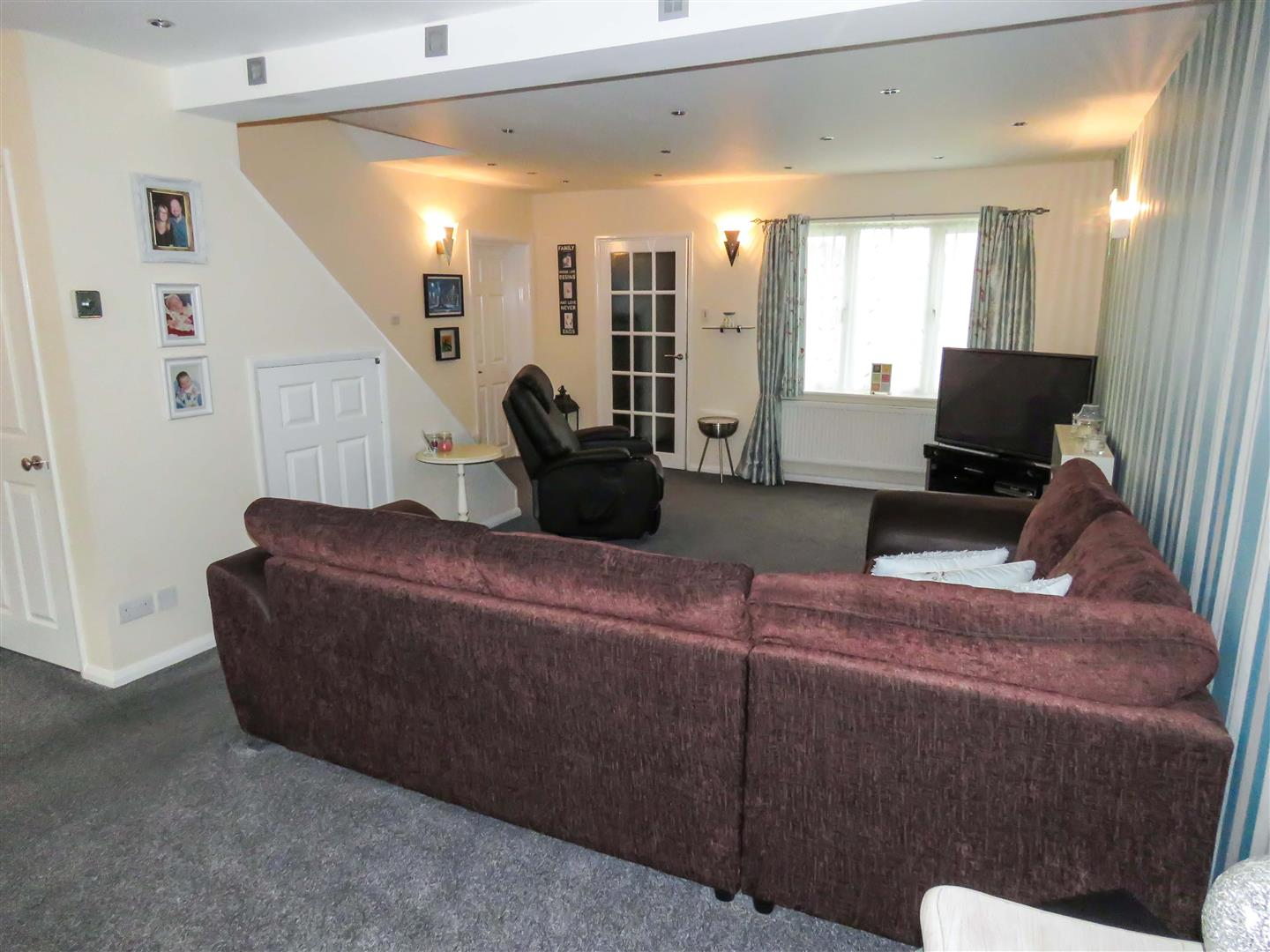 Moving Costs For A Four 4 Bedroom House Autos Post