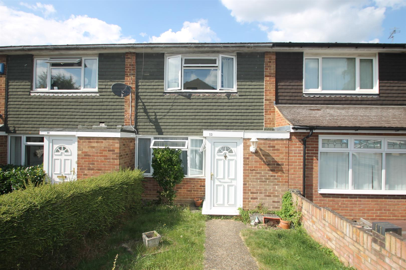 2 bedroom house for sale in maidstone for 3 bedroom houses to buy in reading