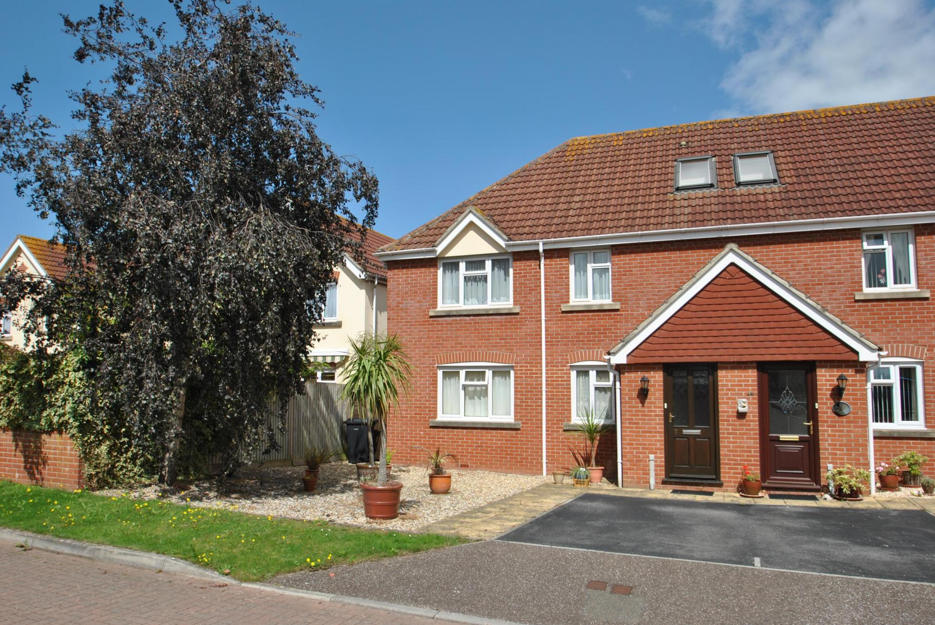 Property For Sale In Minehead Somerset
