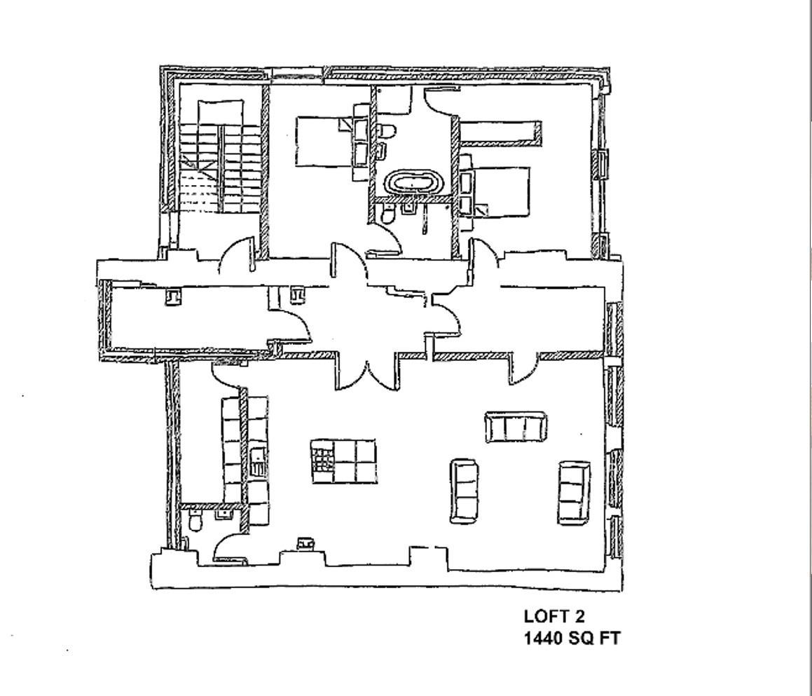 2 Bedroom Apartment For Sale In Birmingham