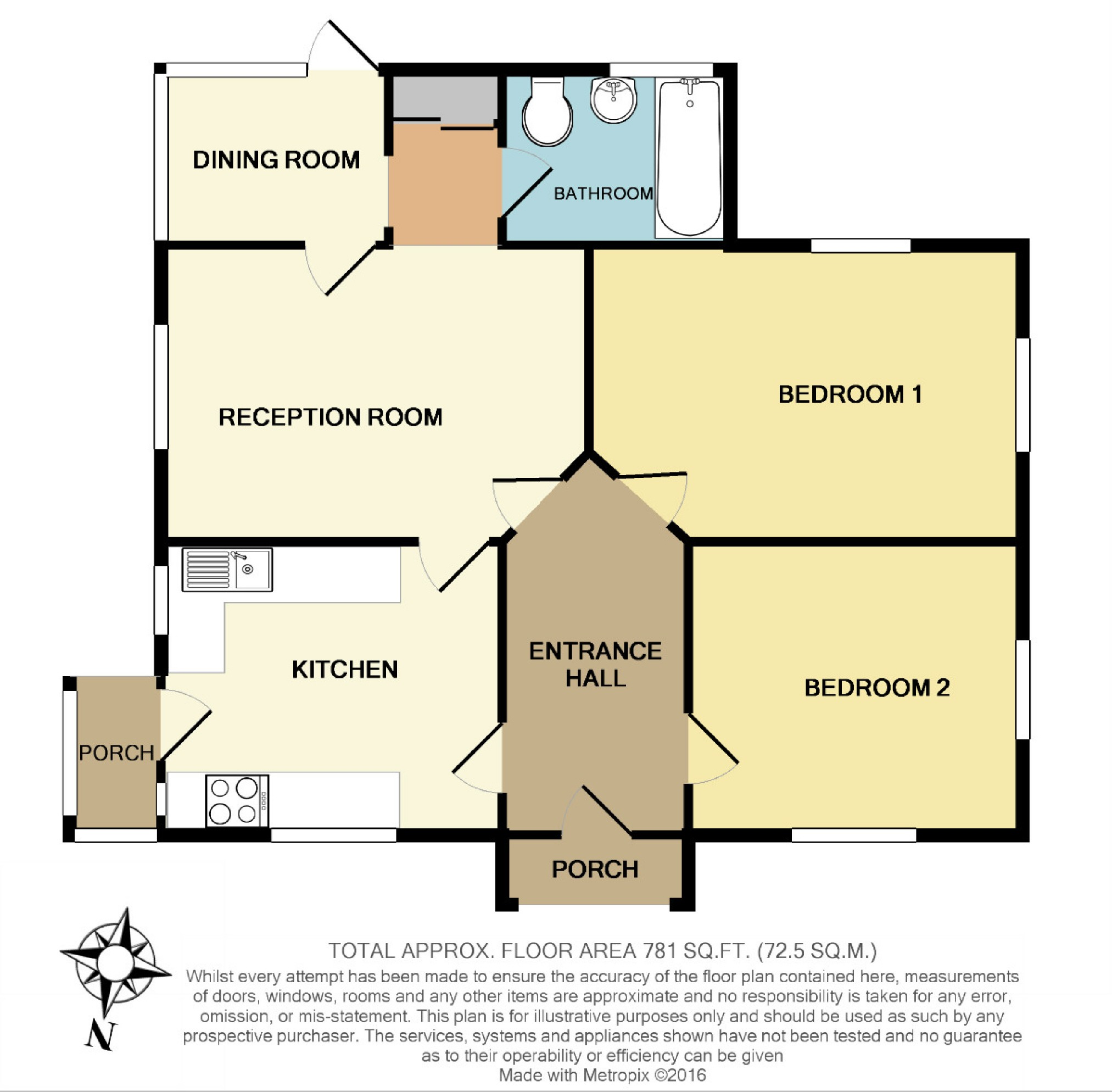 Property For Sale Green Lane Staines