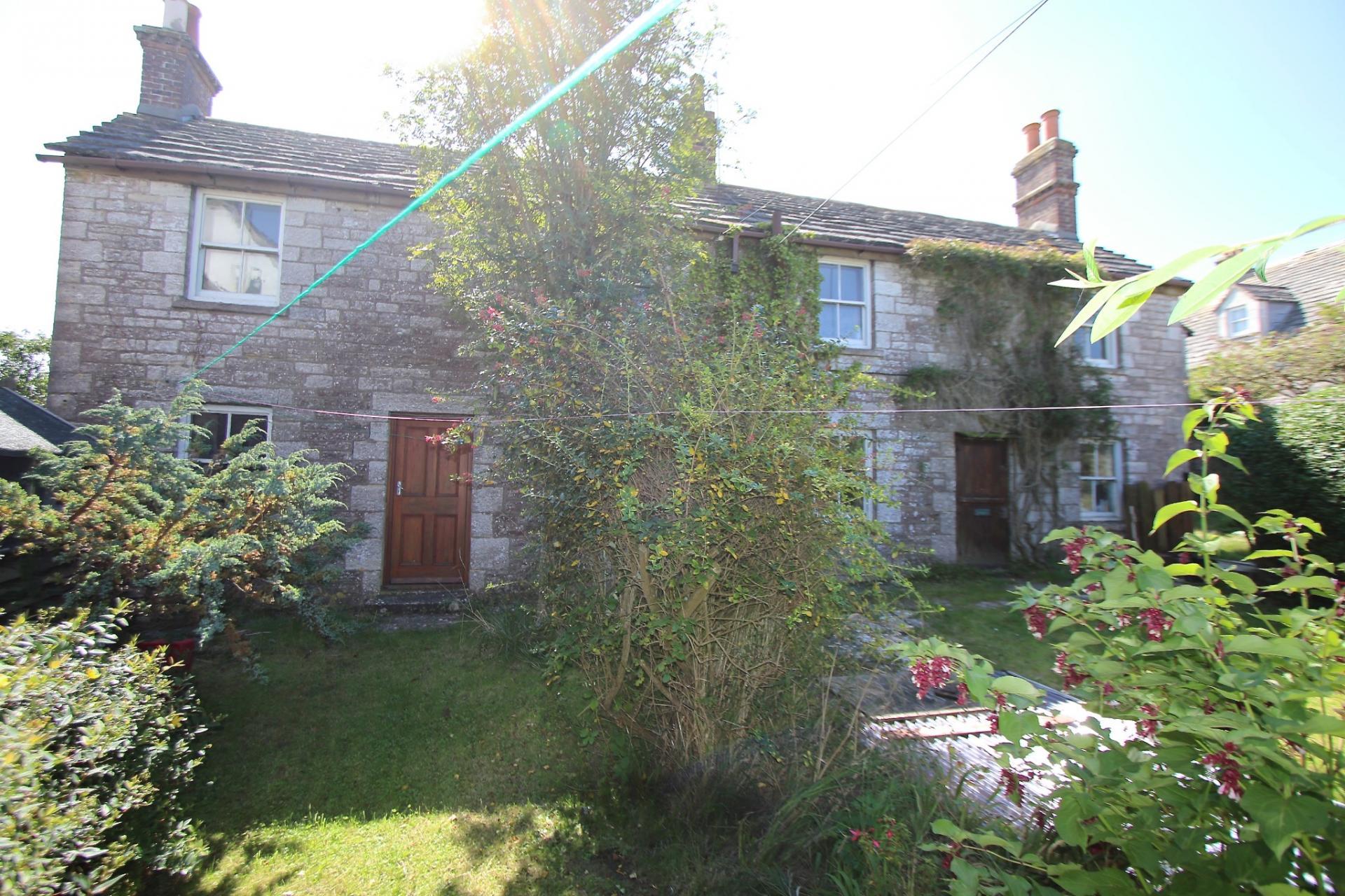 Property For Sale Acton Langton Matravers