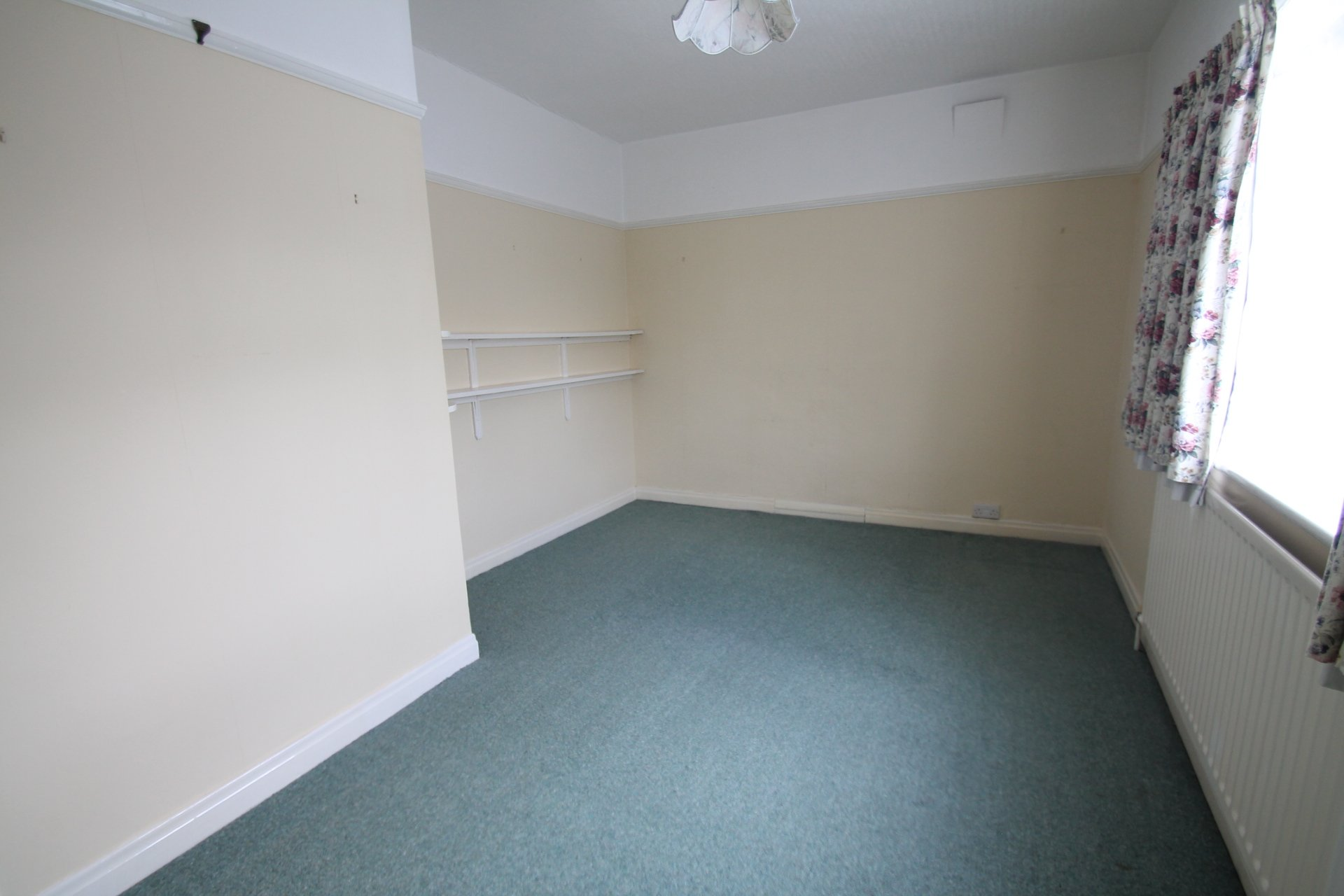Bedroom link detached house for sale in solihull