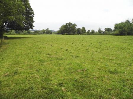Cil Mawr, Meifod, Powys, SY22