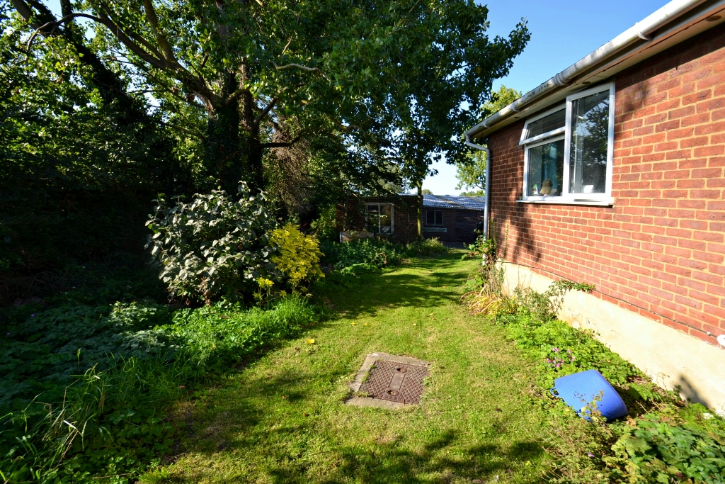 Eastchurch Property For Sale