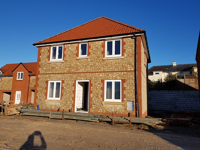 Property For Sale Axminster
