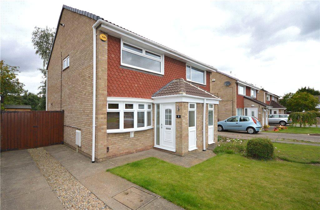 Darlington Council Property For Sale