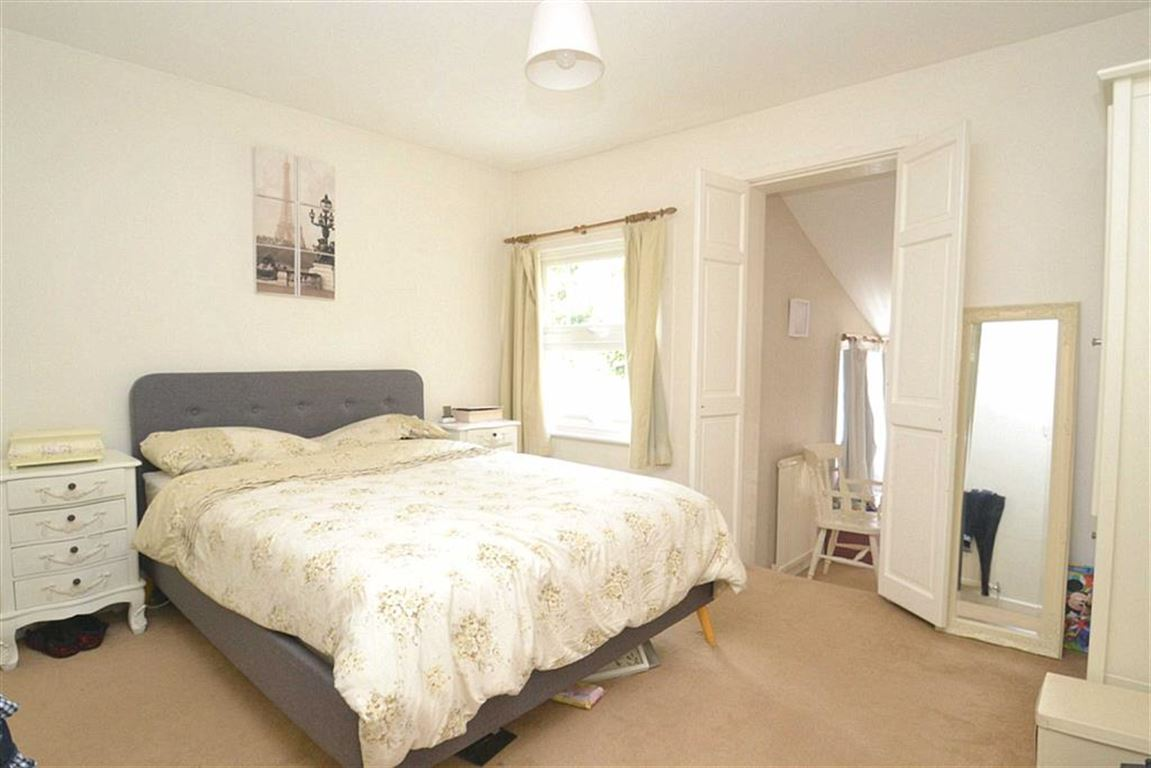 Rooms To Rent In Carshalton