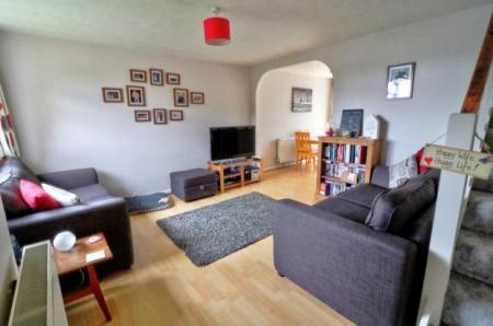 Furniture And More Dover De Ideas