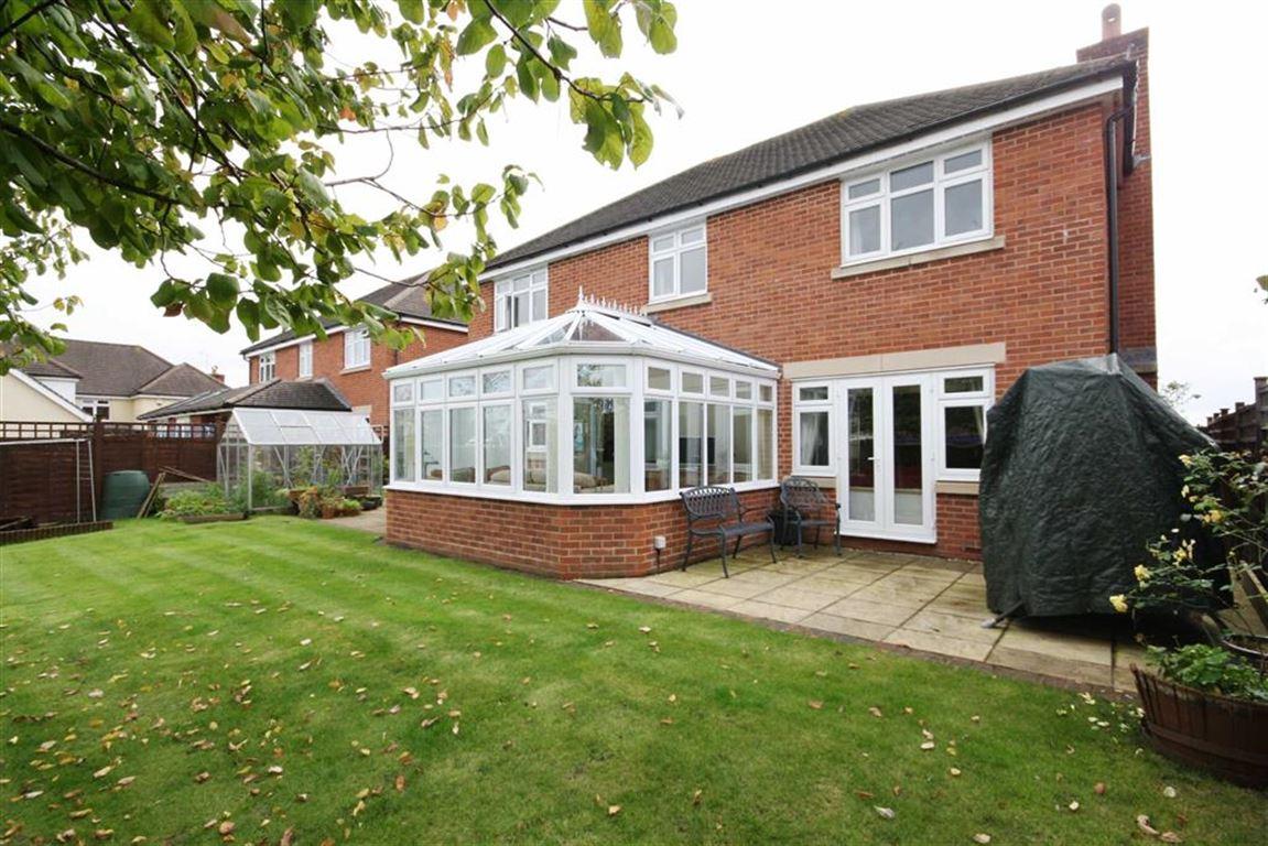 Property For Sale Chippenham