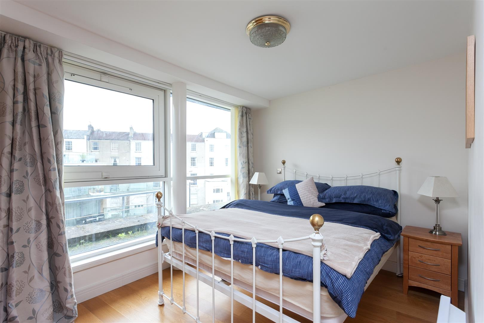 Property For Sale In Goldney Avenue Clifton Bristol