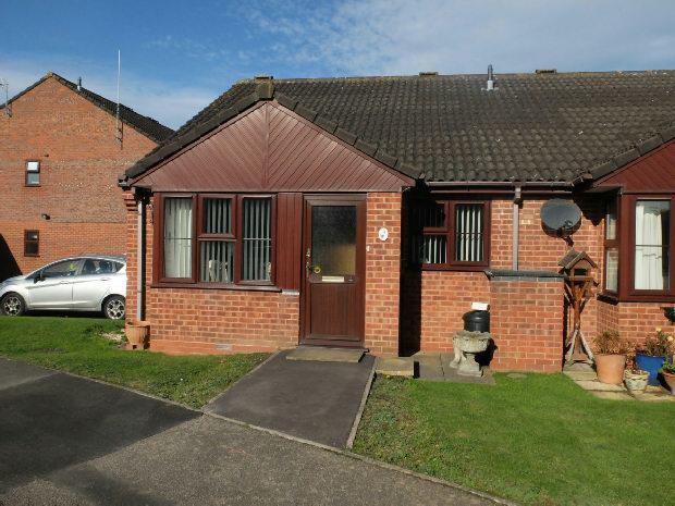 Ledbury Road Property For Sale