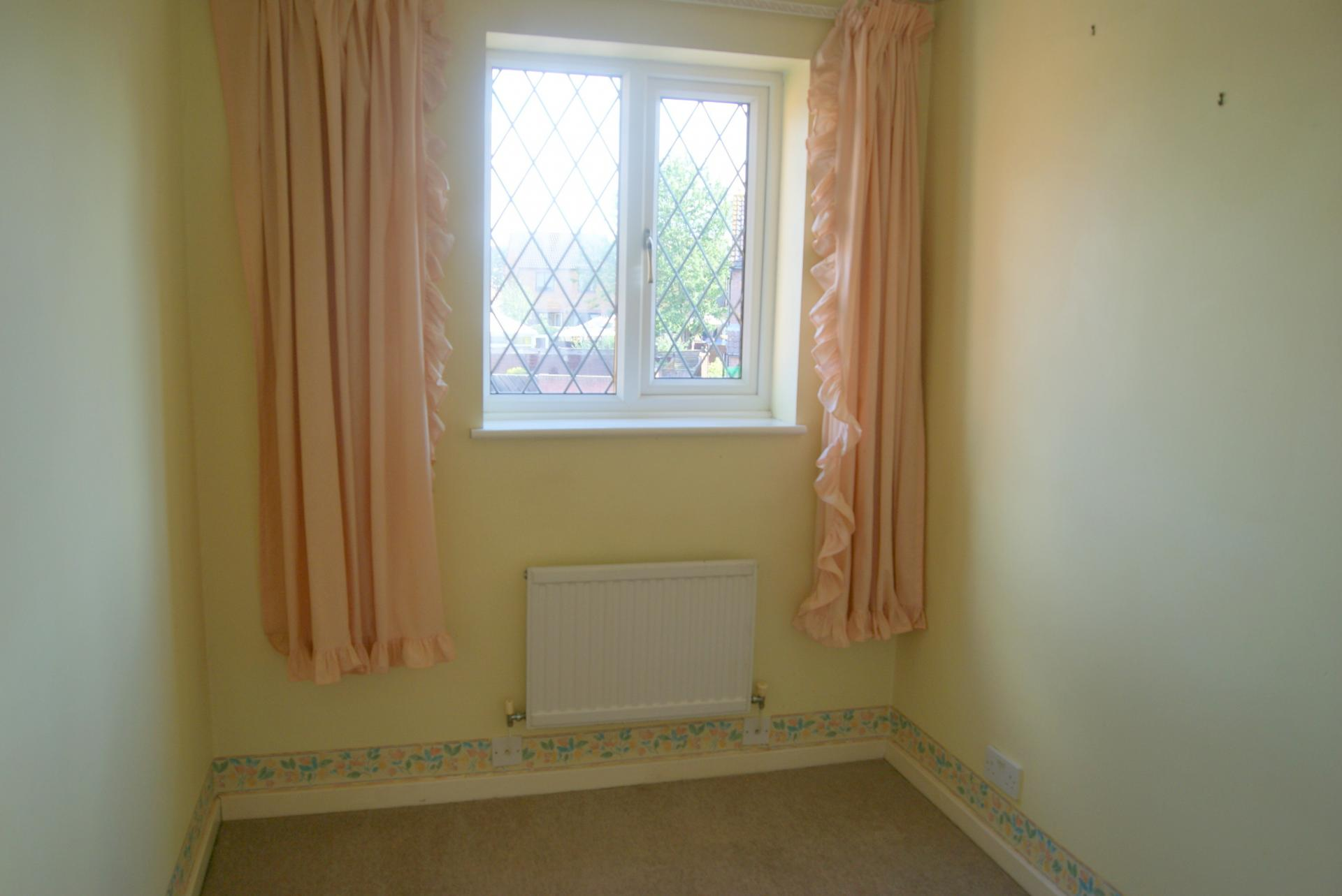 3 Bedroom House For Sale In Evesham