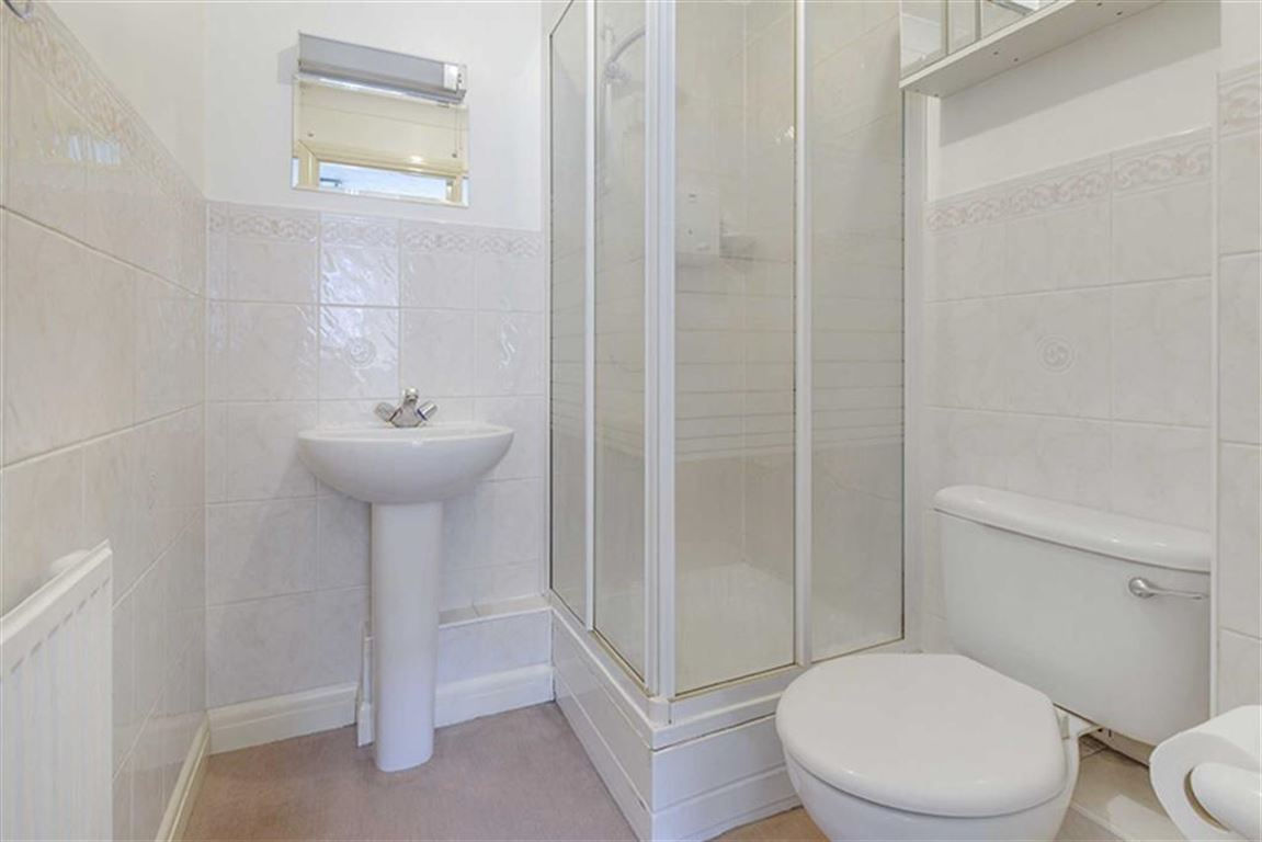 Property For Sale In Sm Nl