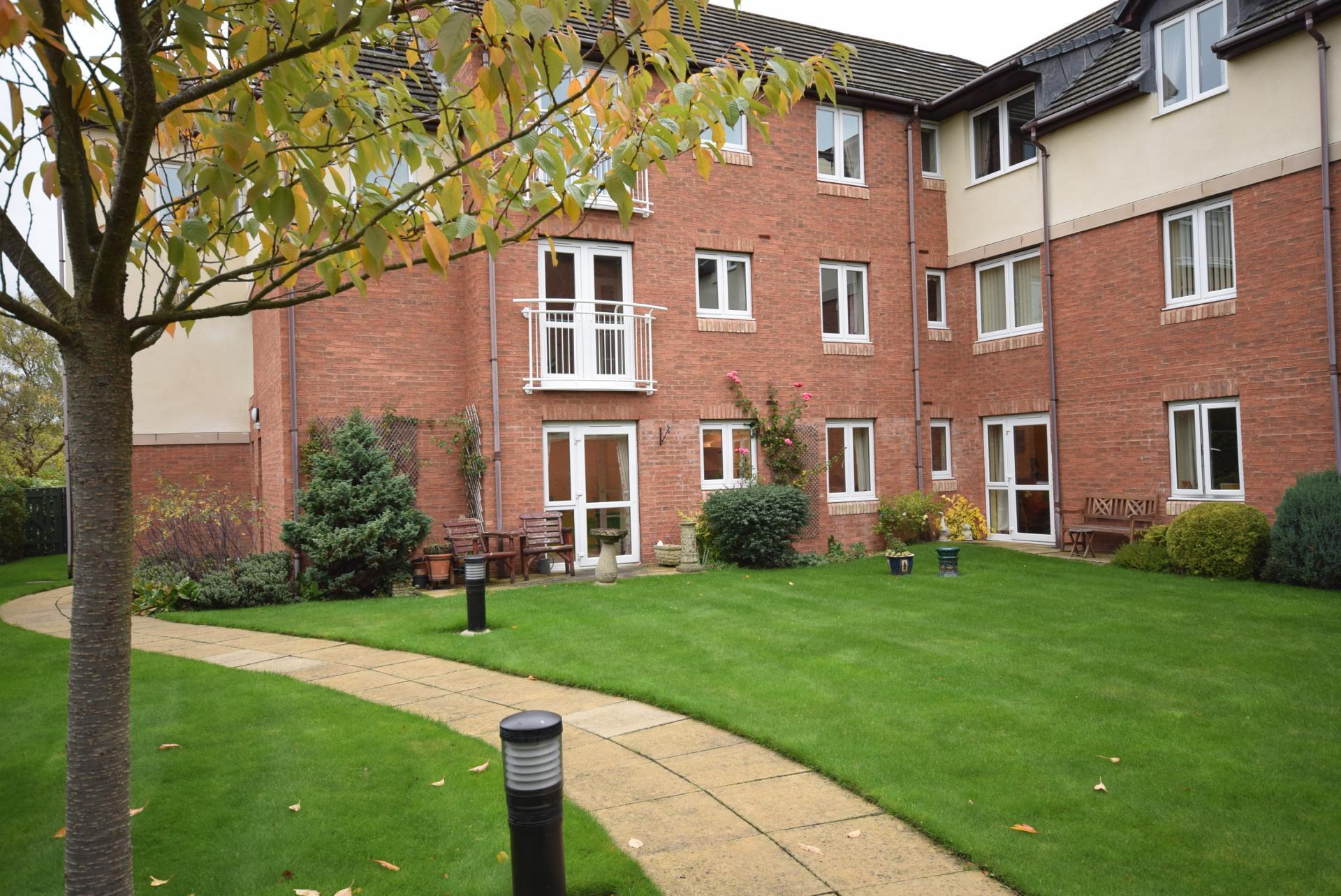 1 Bedroom Property for sale in Aydon Road, Corbridge