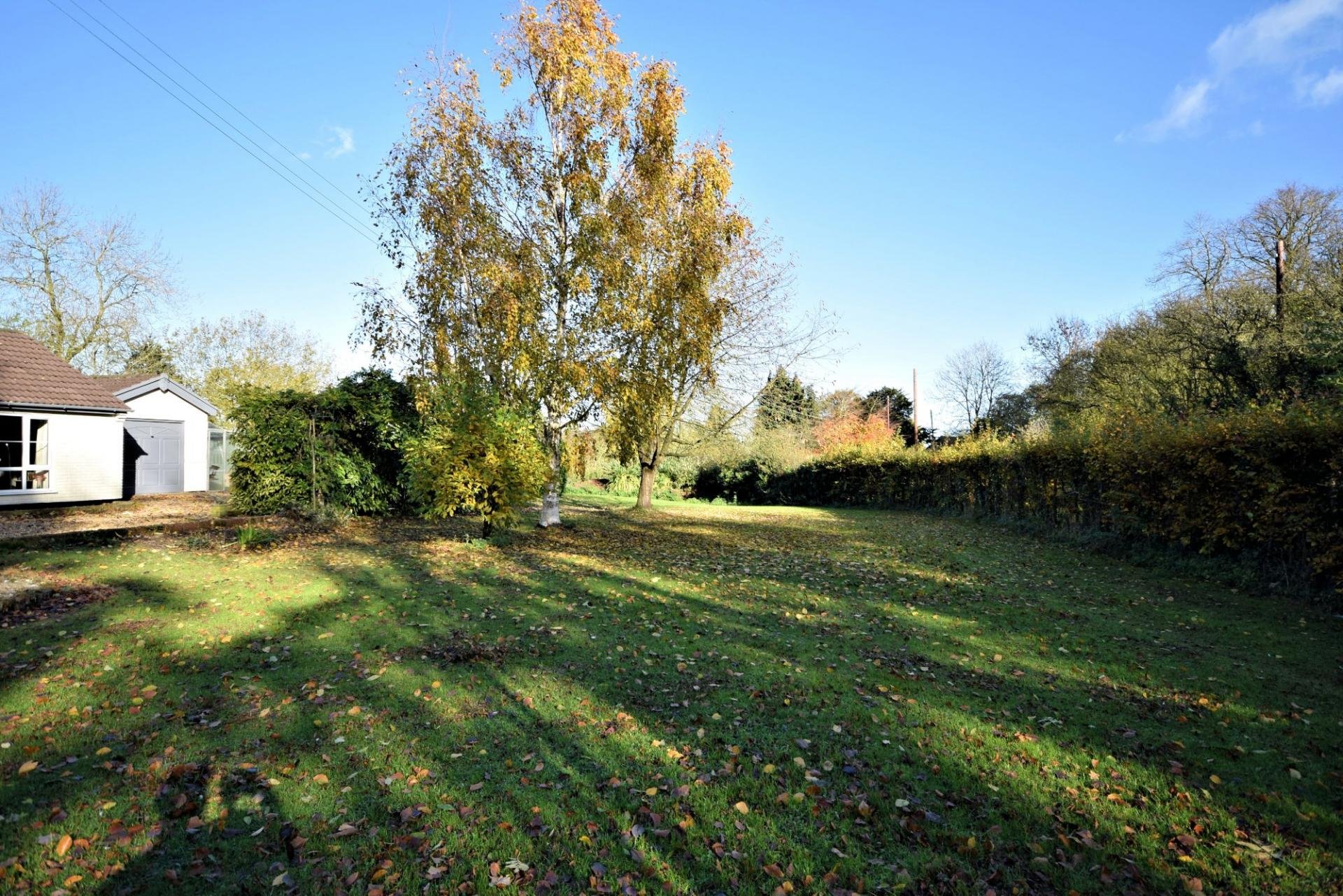 Property For Sale Colegate Area Norwich
