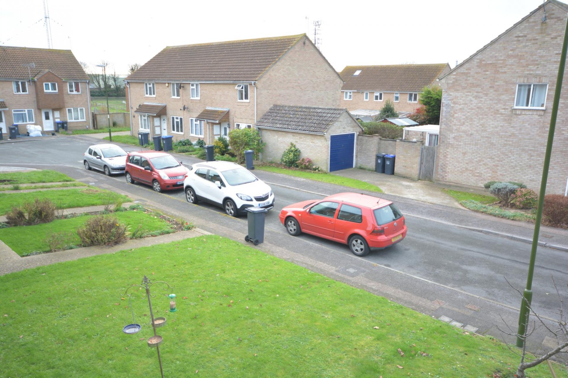 1 Bedroom Terraced House For Sale In Shoreham By Sea