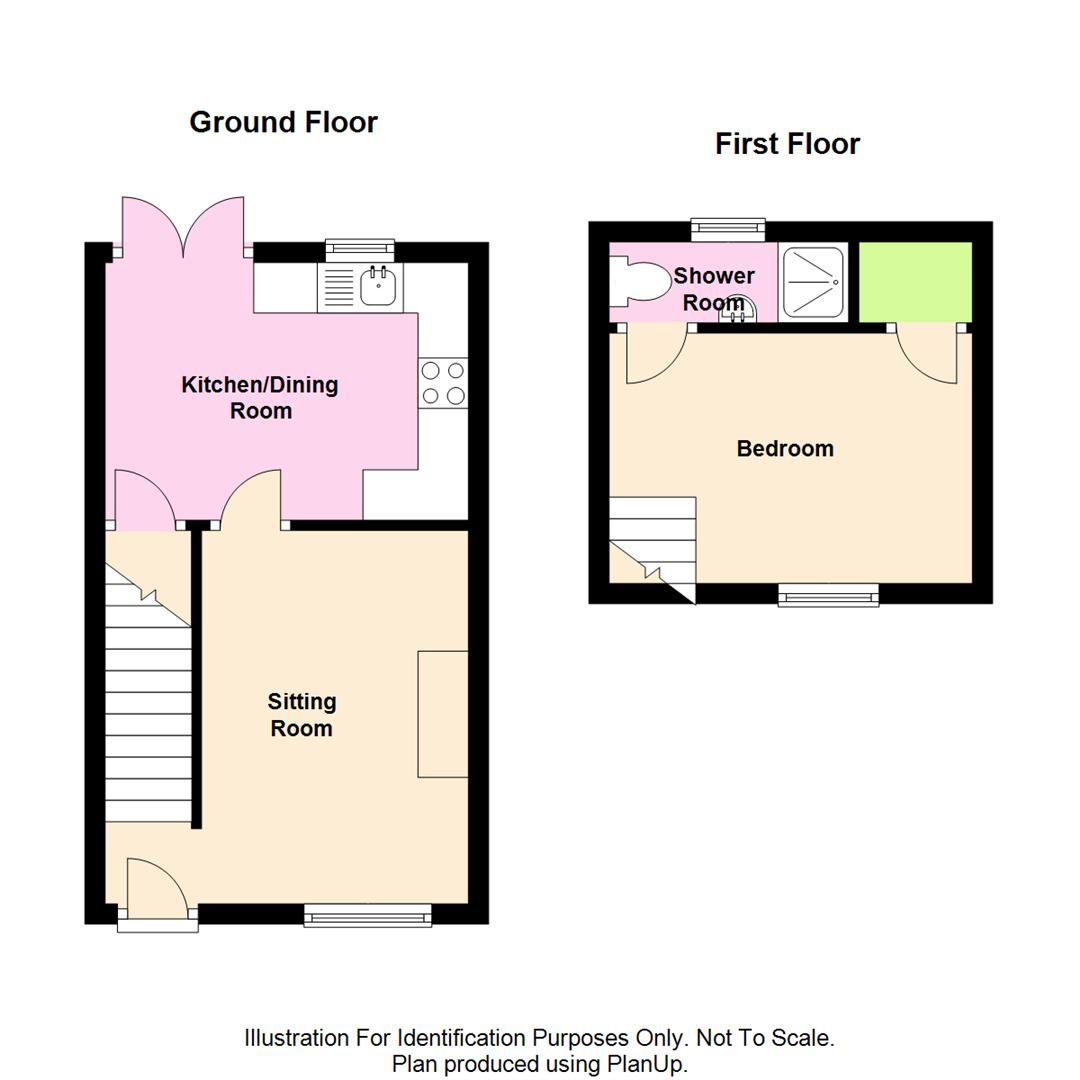 Property Management Shrewsbury