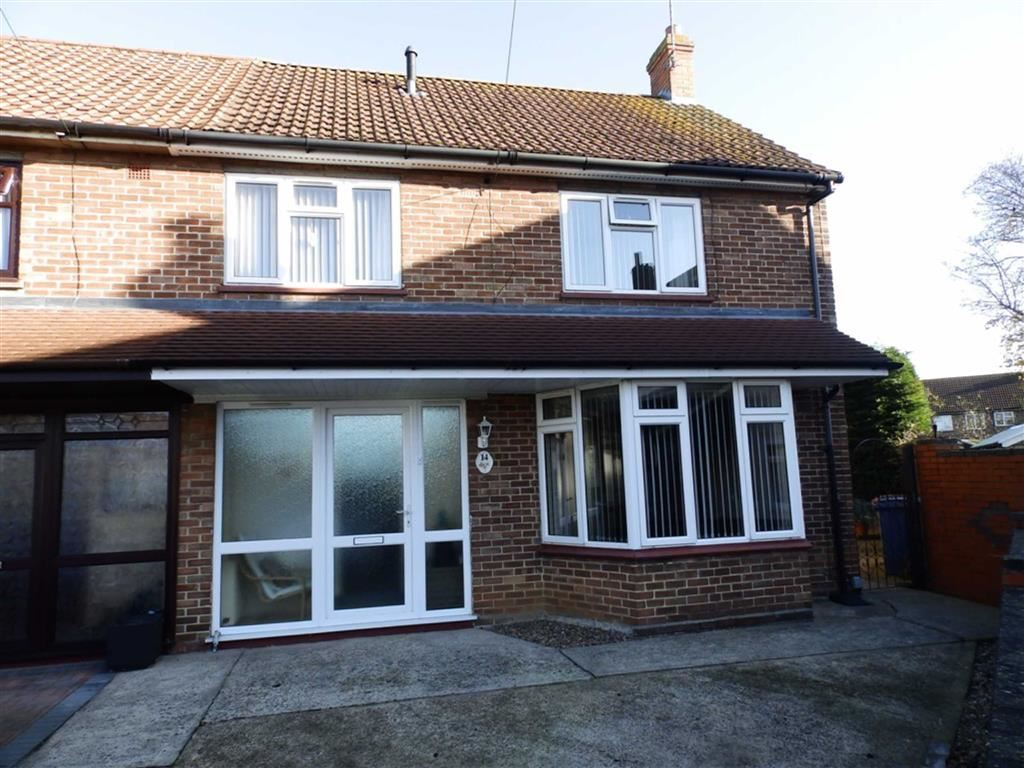 Property For Sale Ipswich Ip