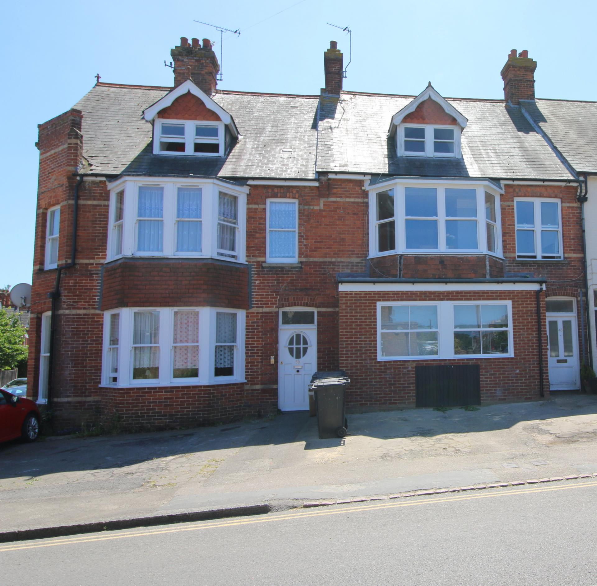 Property To Rent Lewes Burgess Hill