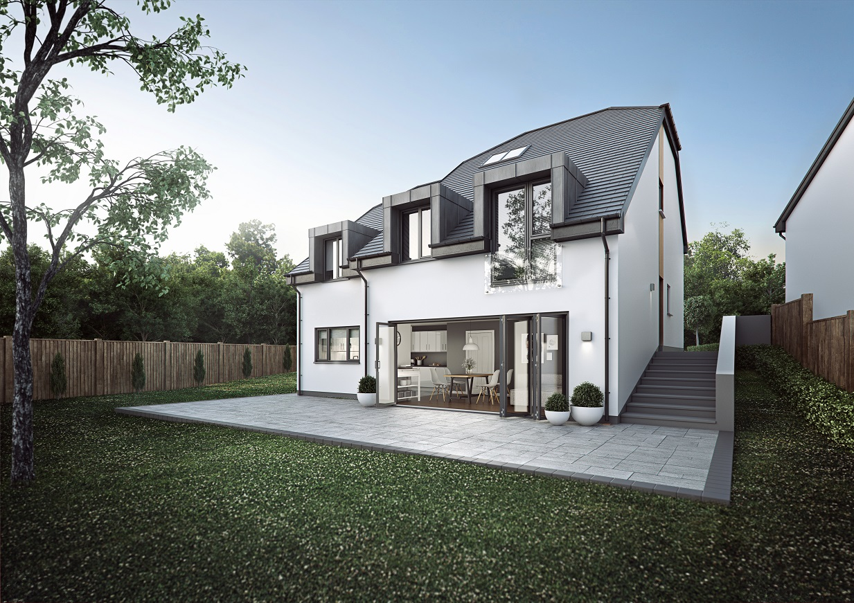 Property For Sale In Haywards Heath