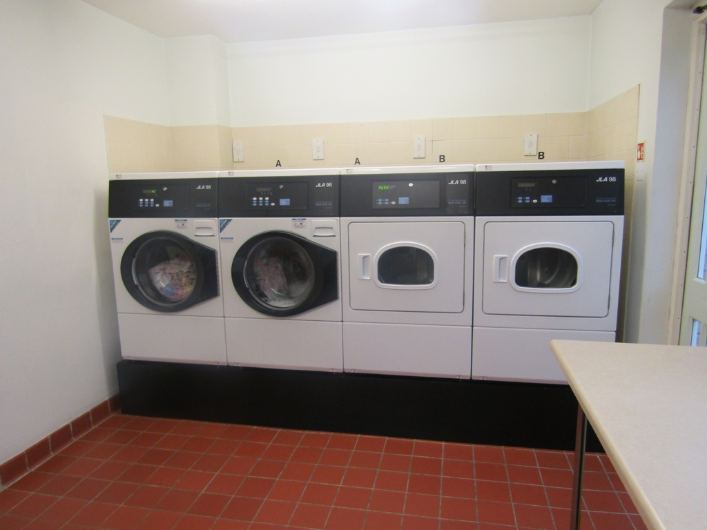 Laundry Room Peterborough Uk