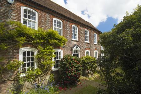 Pedlinge, Hythe, Kent