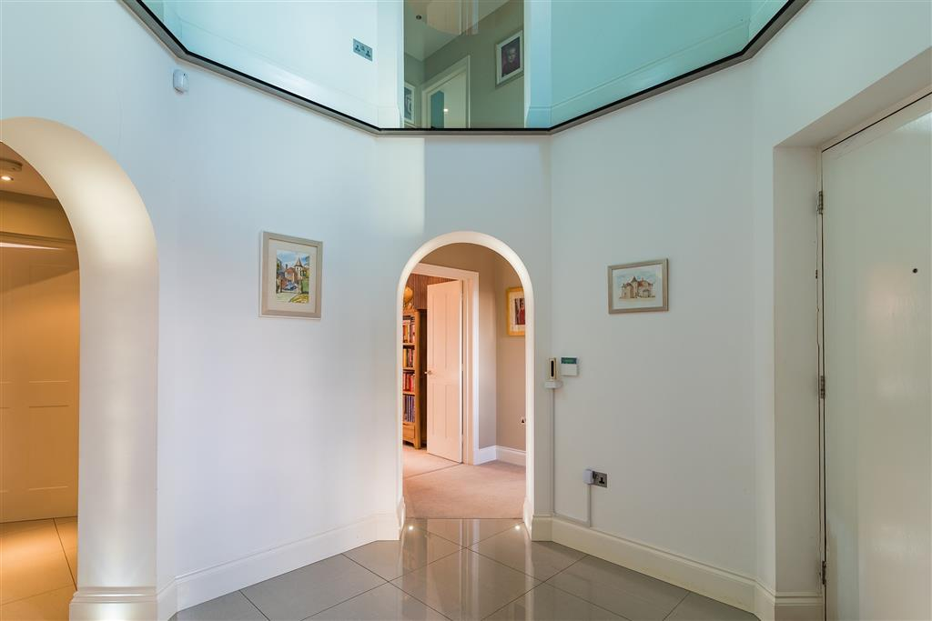 4 bedroom Detached House for sale in Sleaford
