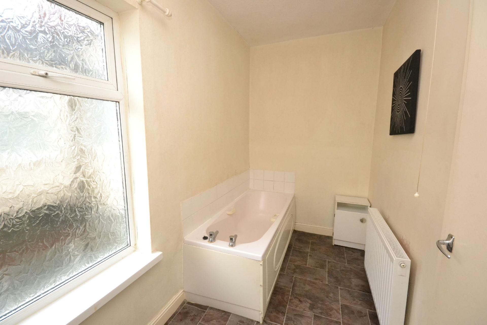 Rental Properties In Grimsby Area