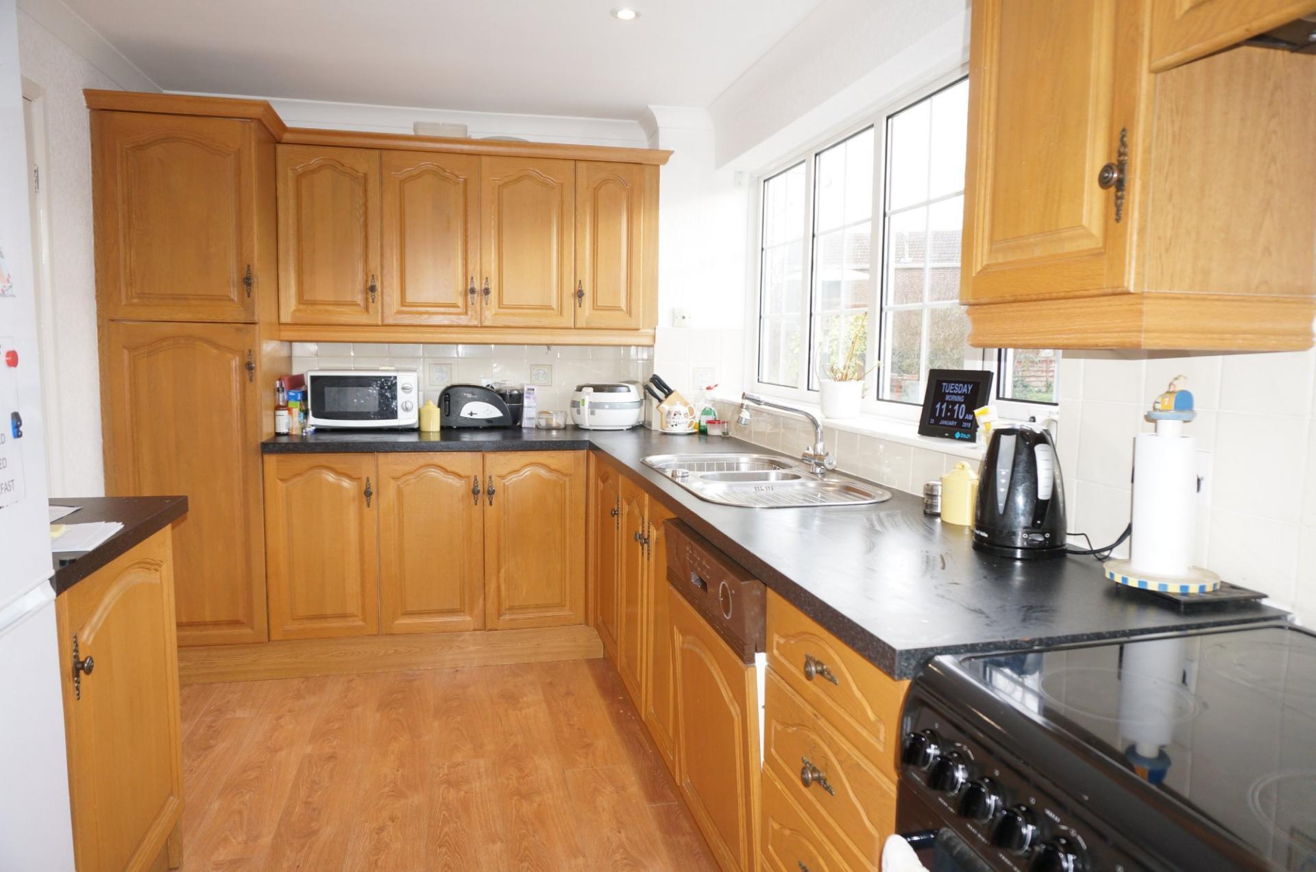 Property For Sale In Egglestone