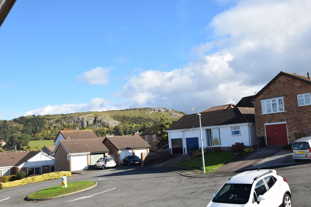 Buy To Let Property For Sale Llandudno