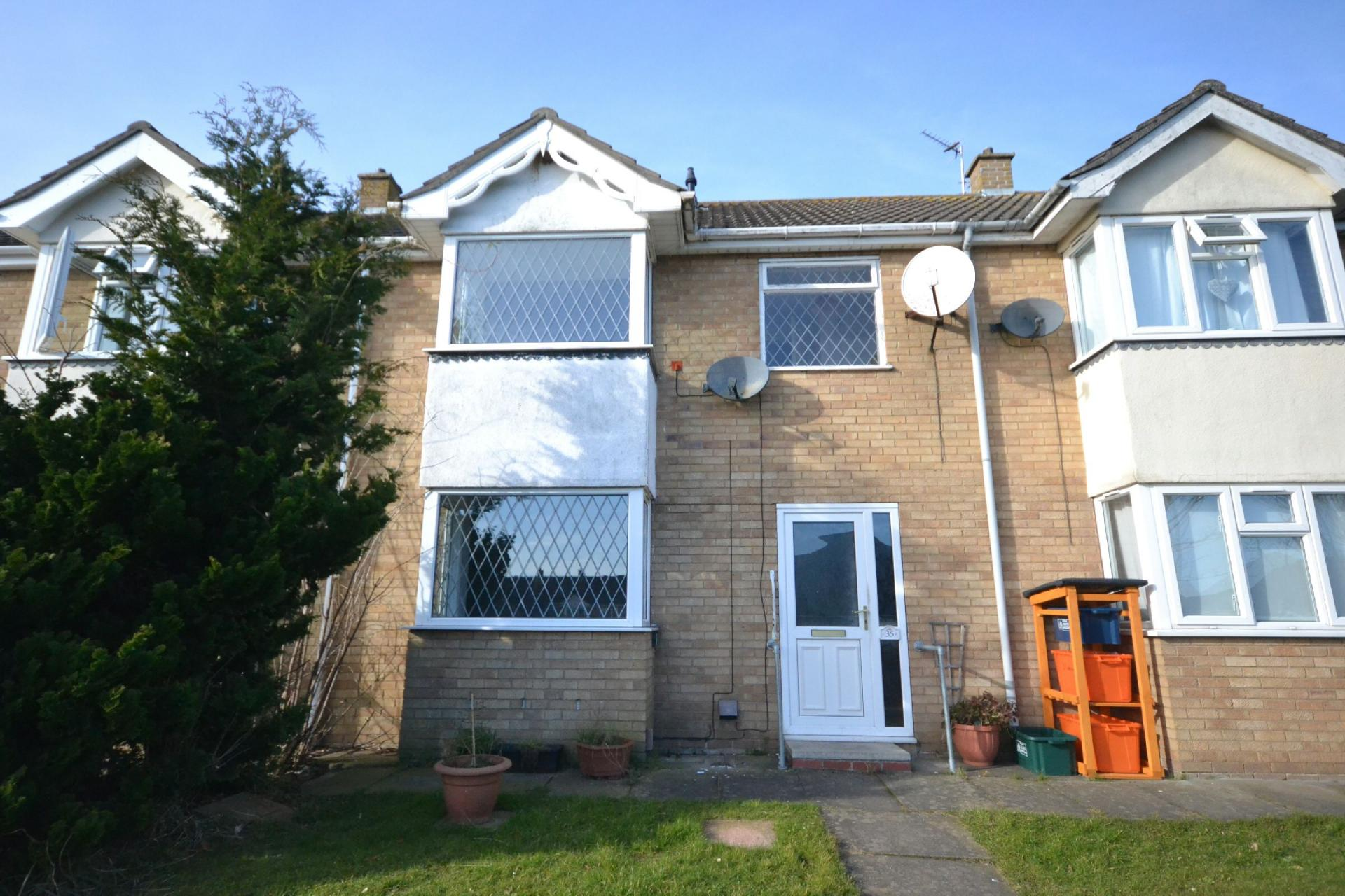Property For Sale Grimsby Cleethorpes