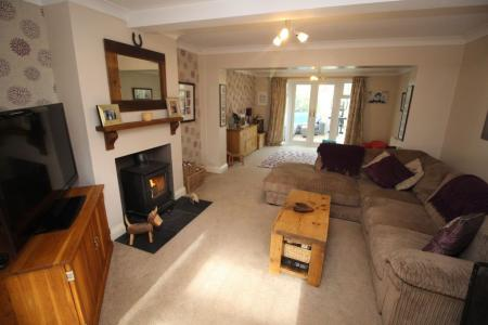 Winchester Rd, Bishops Waltham, SO32