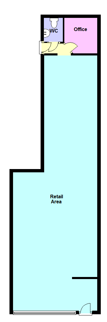 Commercial Property For Sale In Grimsby Cleethorpes