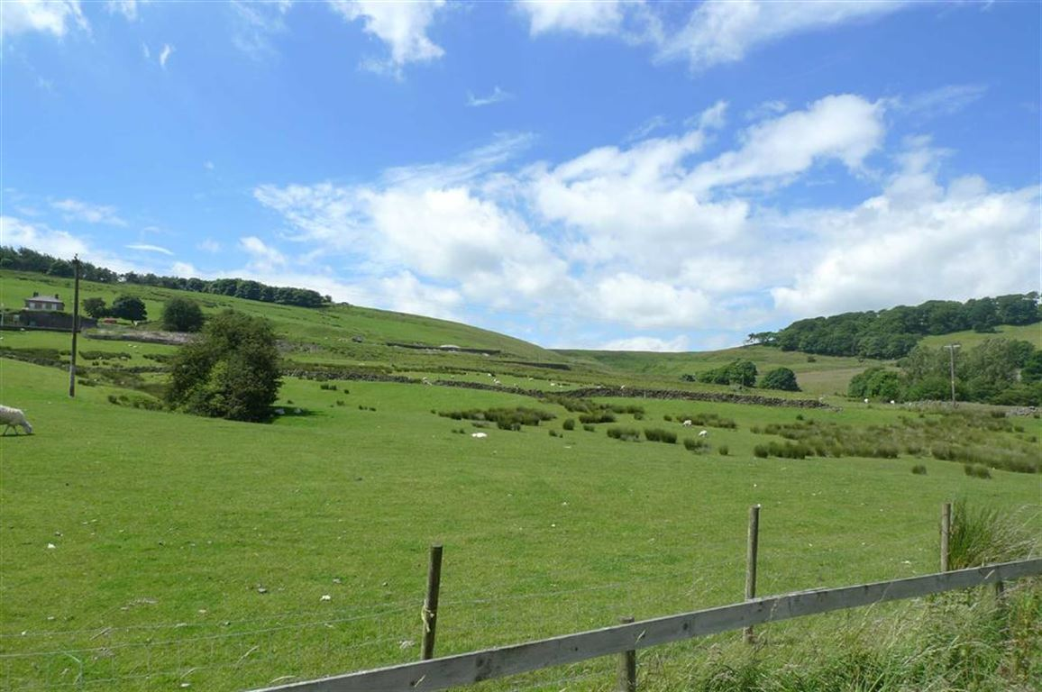 Buxton Property For Sale Uk